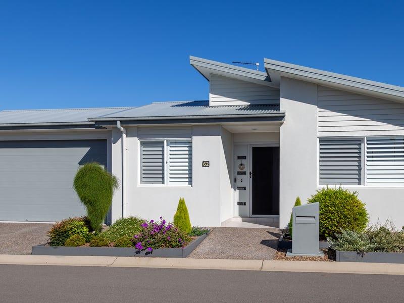 Seacoast 62/1117 Nelson Bay Road, Fern Bay, NSW 2295