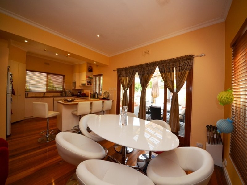 Address available on request, Bentleigh East, Vic 3165