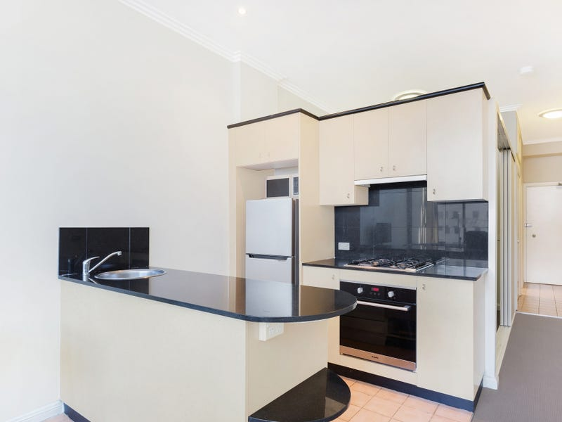 208/420 Pacific Highway, Crows Nest, NSW 2065