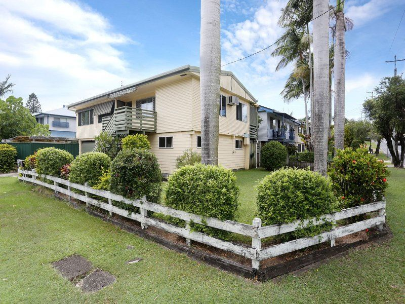 46 Anne Street, Southport, Qld 4215