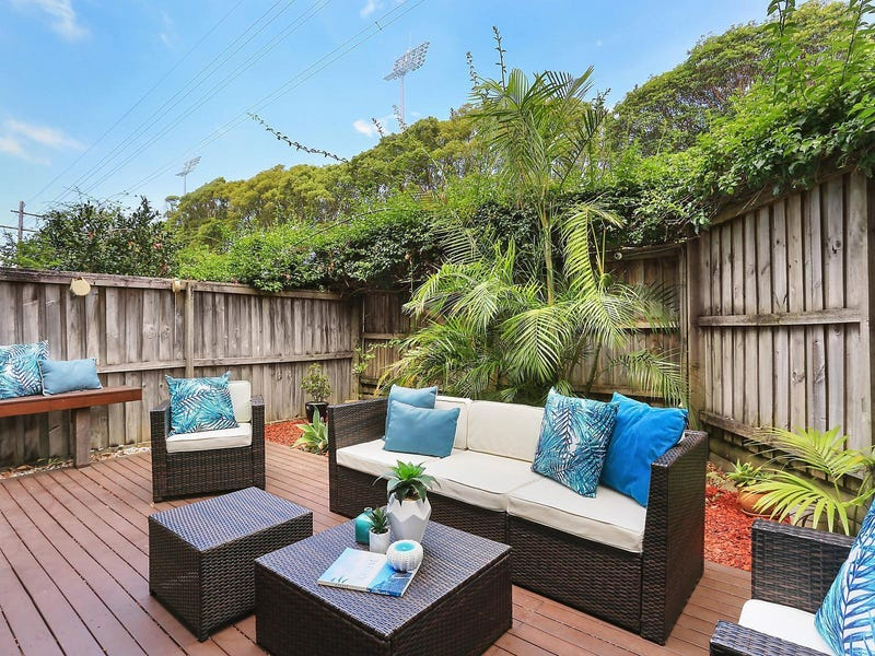3/17 Pine Avenue, Brookvale, NSW 2100