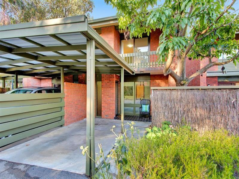 2/71 Young Street, Parkside, SA 5063