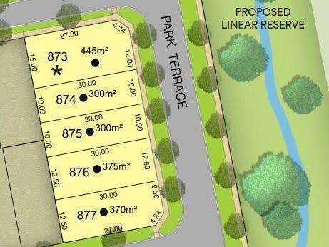875 Park Terrace, Blakeview, SA 5114