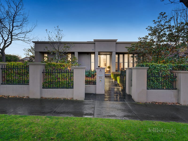 11 Forster Avenue, Malvern East, Vic 3145