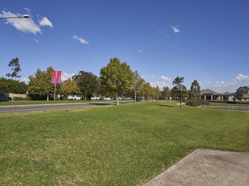 Lot 3 Fairway East 1J, Wilton, NSW 2571