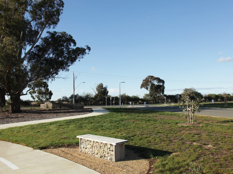 Lot 4, Breen Avenue, Kyabram