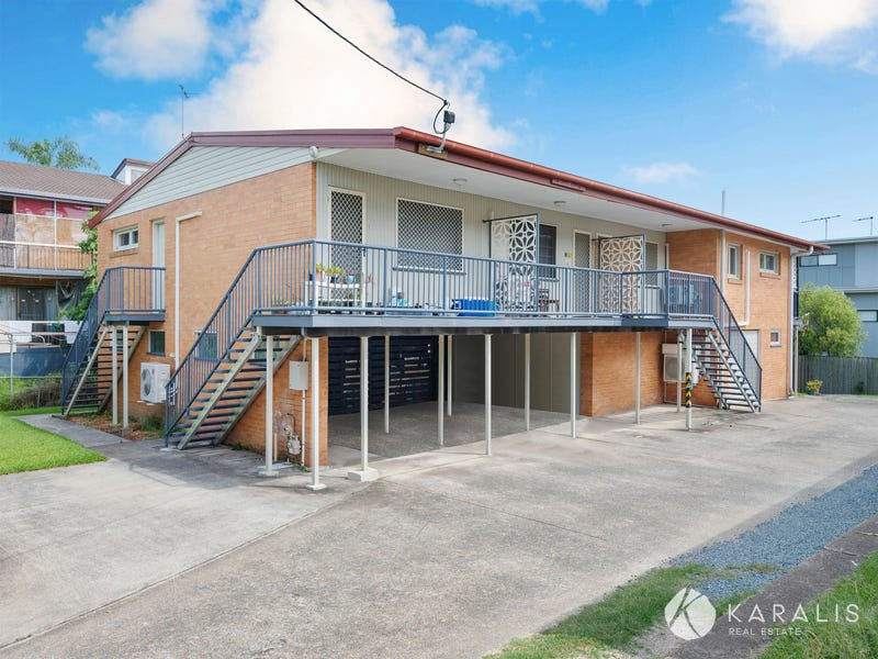 130A Waterton Street, Annerley, Qld 4103