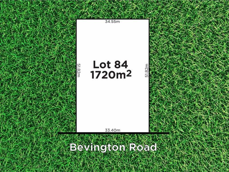 32 Bevington Road, Glenunga, SA 5064