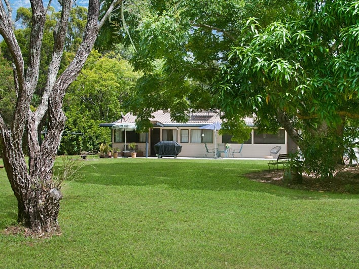 11 Greenvale Court, Burringbar, NSW 2483