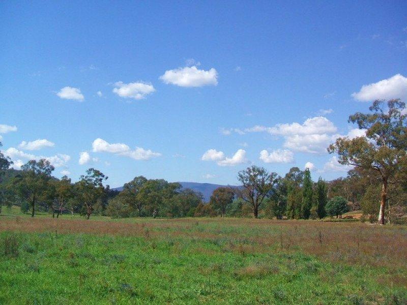 Scullins Gulley, Numeralla, NSW 2630