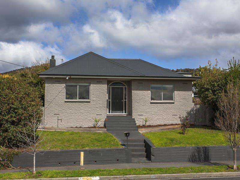 5 Baker St, New Town, Tas 7008