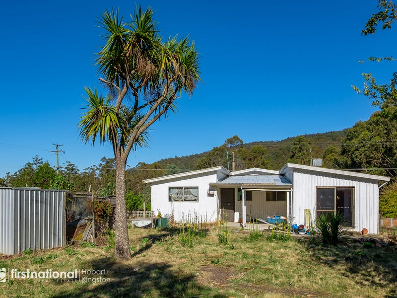 740 Mountain River Road, Mountain River, Tas 7109