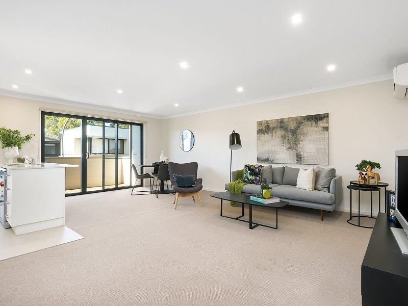 Lot 12 Bateman Court, Carrum Downs, Vic 3201