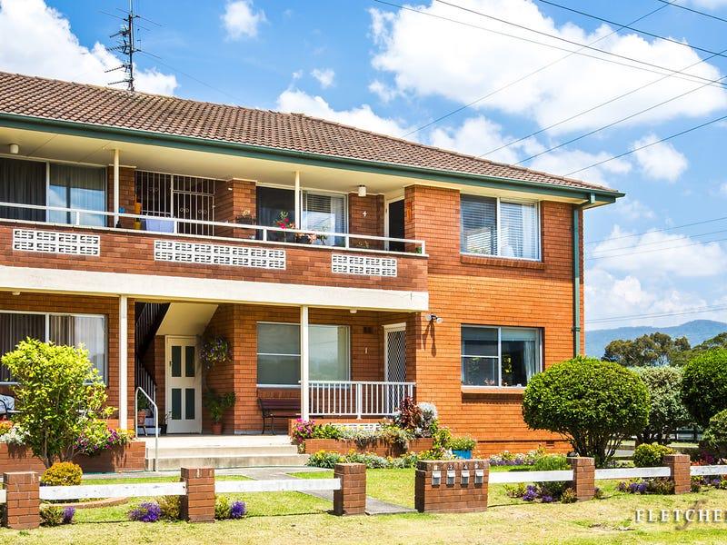 4/13 Prince Edward Drive, Brownsville, NSW 2530