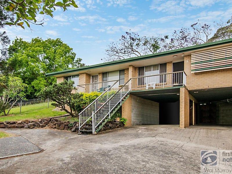 6/4 Huntingdale Road, Lismore, NSW 2480