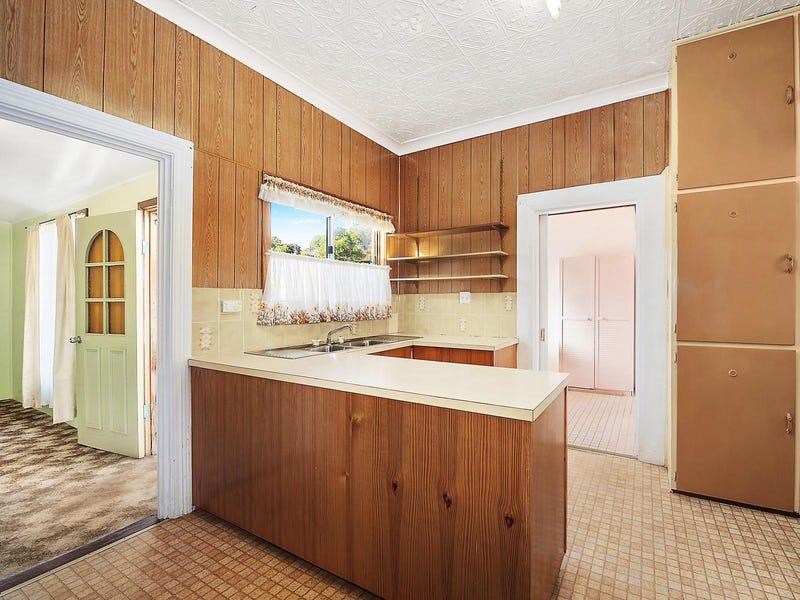9 Atkinson Street, Mudgee, NSW 2850