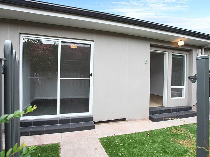 2 & 3/19 Myponga Terrace, Broadview, SA 5083