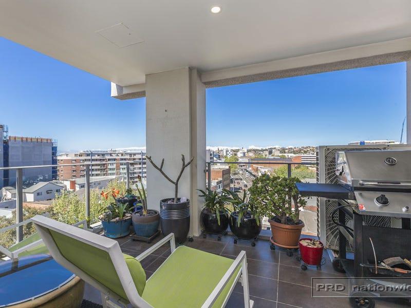 Unit 61/741 Hunter Street, Newcastle West, NSW 2302