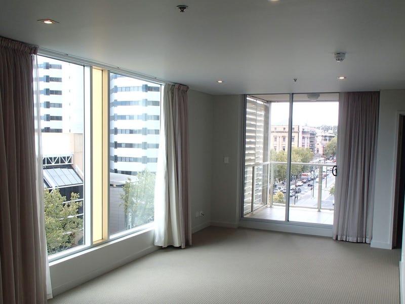 602/96 North Terrace, Adelaide, SA 5000