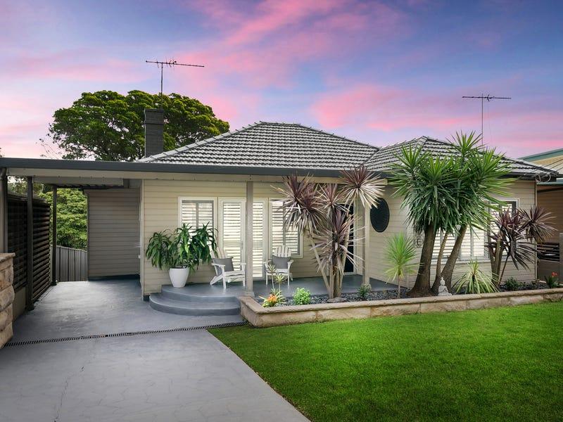 75 Talara Road, Gymea, NSW 2227