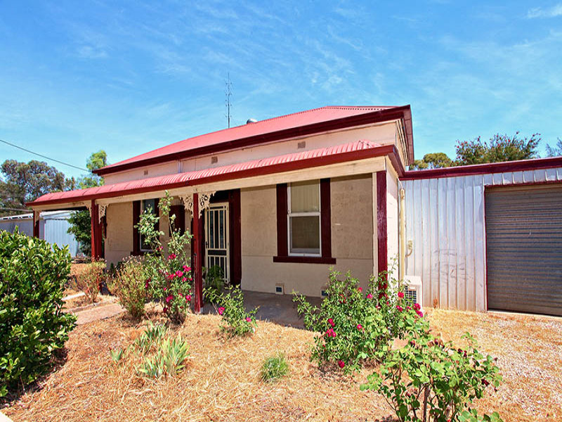 35 Seventh Street, Koolunga, SA 5464