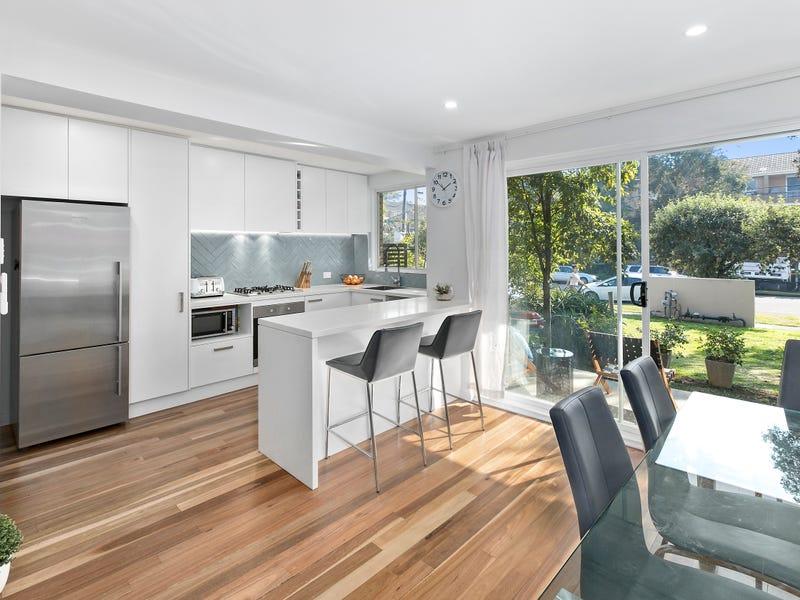 3/4 Ramsay Street, Collaroy, NSW 2097