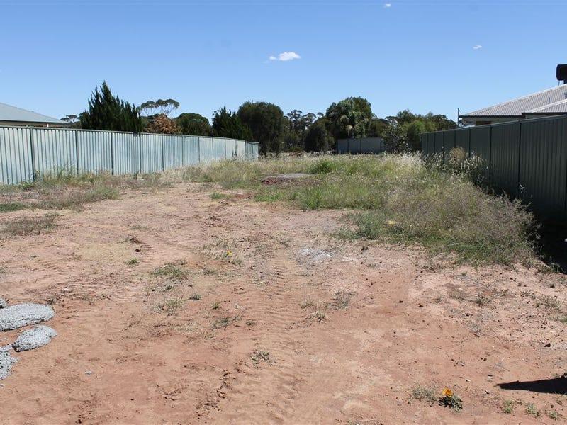 10 Lady Mary Drive, West Wyalong, NSW 2671