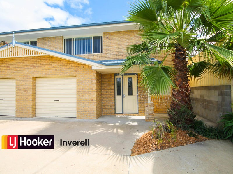 37B Queens Terrace, Inverell, NSW 2360