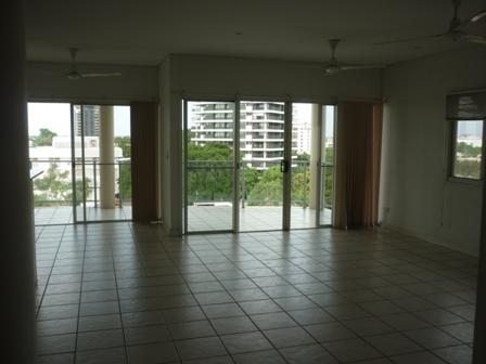 17/101 Mitchell Street, Darwin City, NT 0800