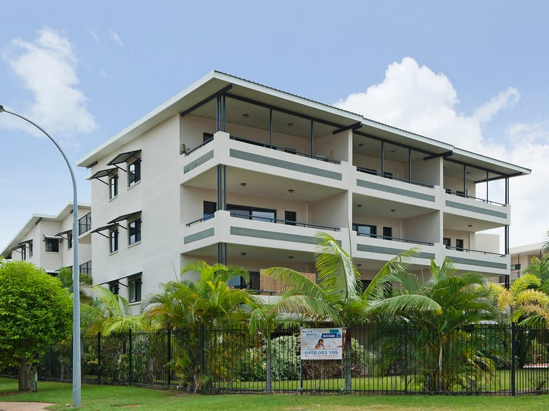 2/25 Sunset Drive, Coconut Grove, NT 0810