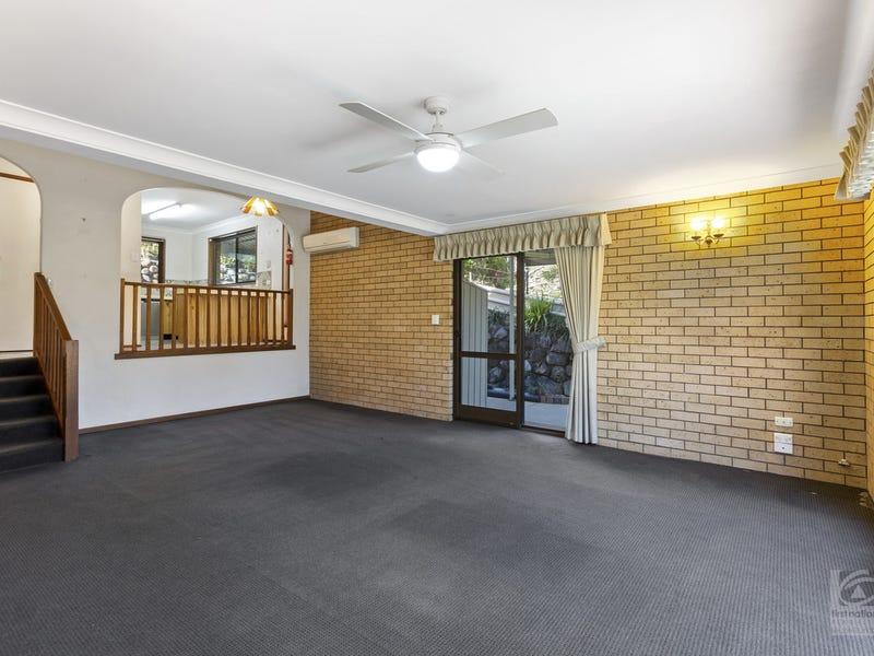 2/4 Linden Court, Murwillumbah, NSW 2484