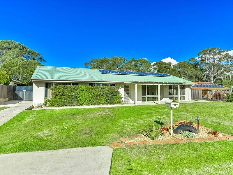 7 Bingarra Place, Bargo, NSW 2574