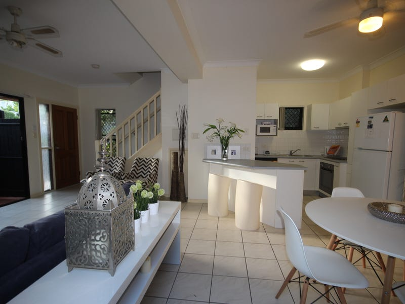 Elite Property St Lucia