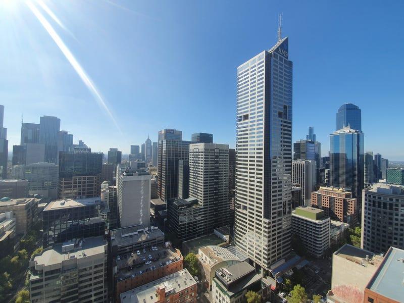 3505/38 Rose Lane, Melbourne, Vic 3000