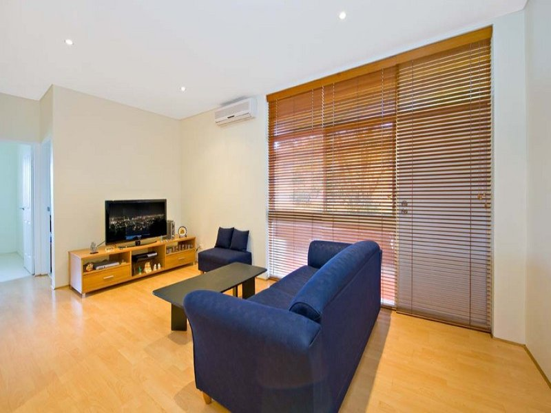 8/14 French Street, Kogarah, NSW 2217