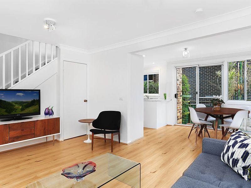 5/10 The Avenue, Corrimal, NSW 2518