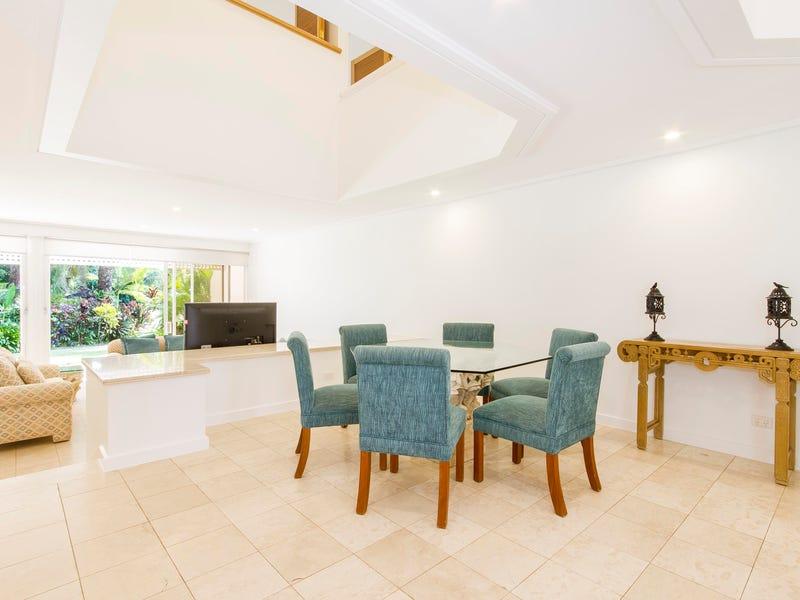 Villa 414 Pandanus Way West , Mirage, Port Douglas