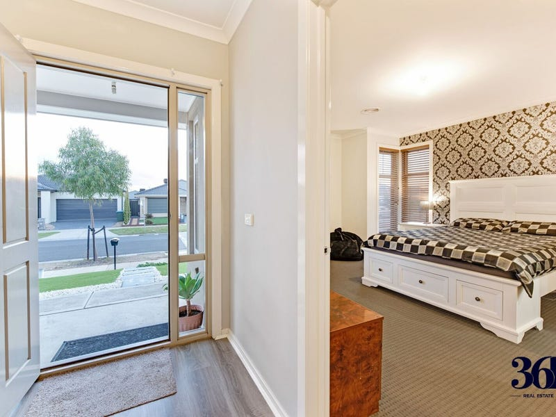 38 Felix Way, Tarneit, Vic 3029