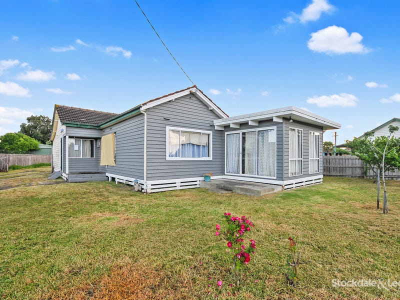 6 Griffiths Court, Traralgon, Vic 3844