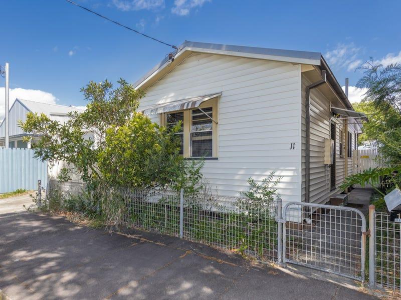 11 Dent Street, Islington, NSW 2296