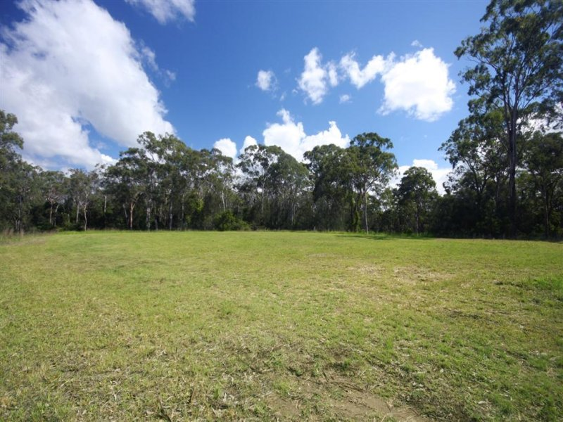 160 Stingaree Pt Drive, Dora Creek, NSW 2264