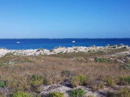 Lot 17 Sailfish Drive, Coral Bay, WA 6701
