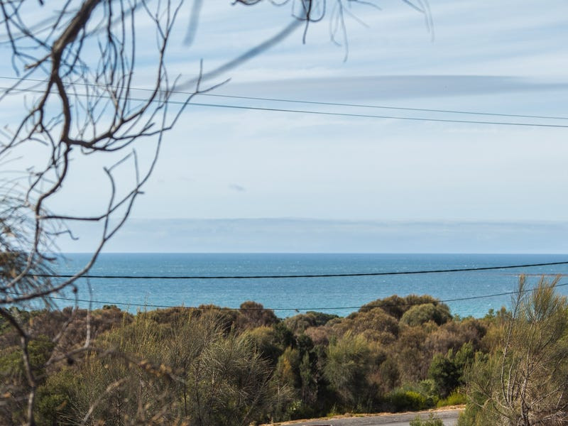 35 Ocean View Drive, Greens Beach, Tas 7270