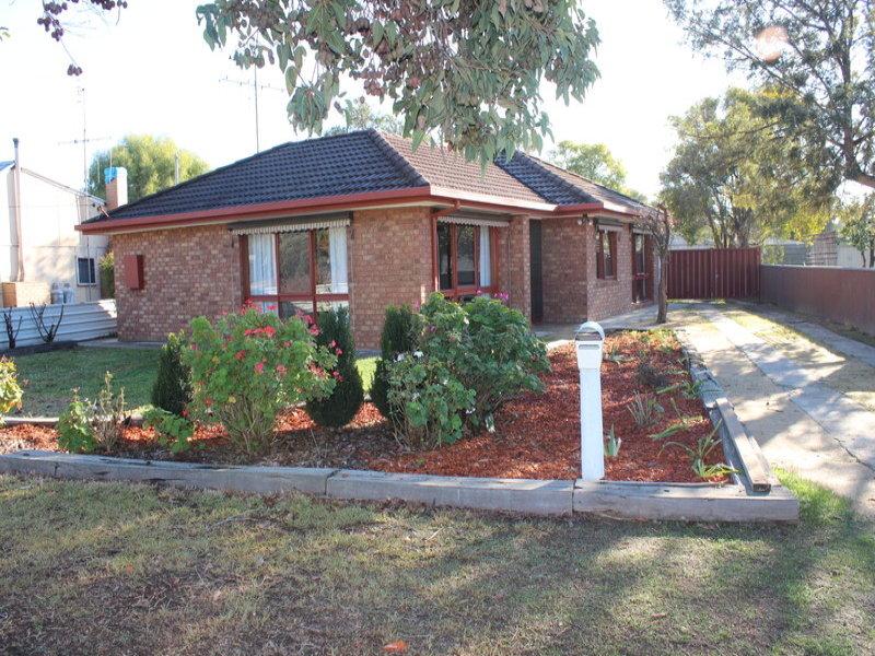 68 Murray Street, Barham, NSW 2732