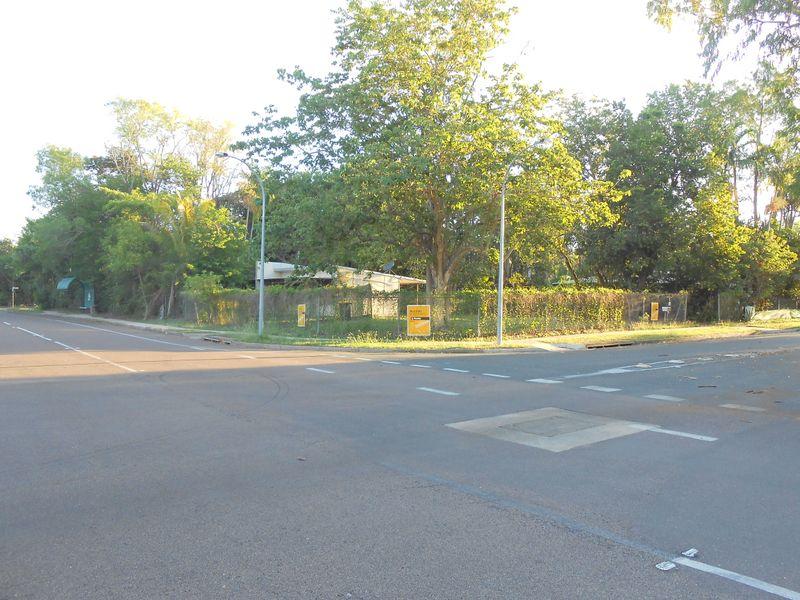 67 Ryland Road, Rapid Creek, NT 0810