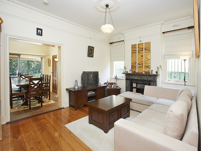 139 Trafalgar Street, Stanmore, NSW 2048