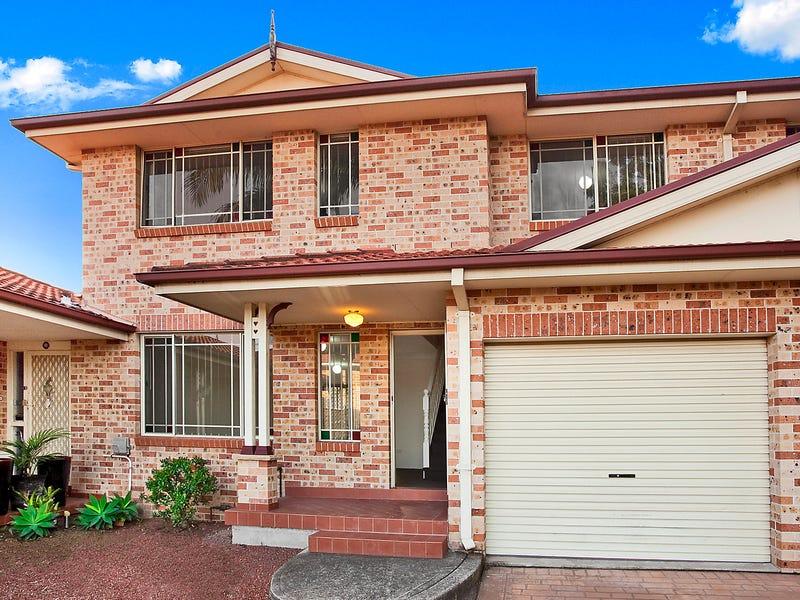 9/345 Elizabeth Drive, Mount Pritchard, NSW 2170