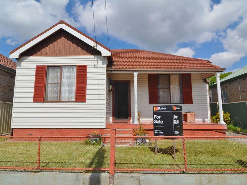 71 Cupro Street, Lithgow, NSW 2790