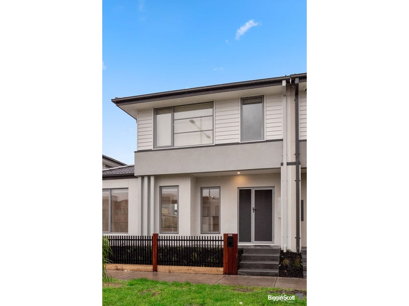 496 Harvest Home Road, Epping, Vic 3076