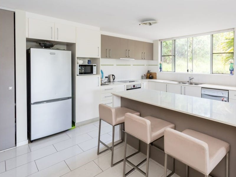 26/15 Flametree Court, Airlie Beach, Qld 4802